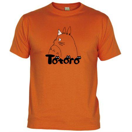 Naranja_Totoro.jpg
